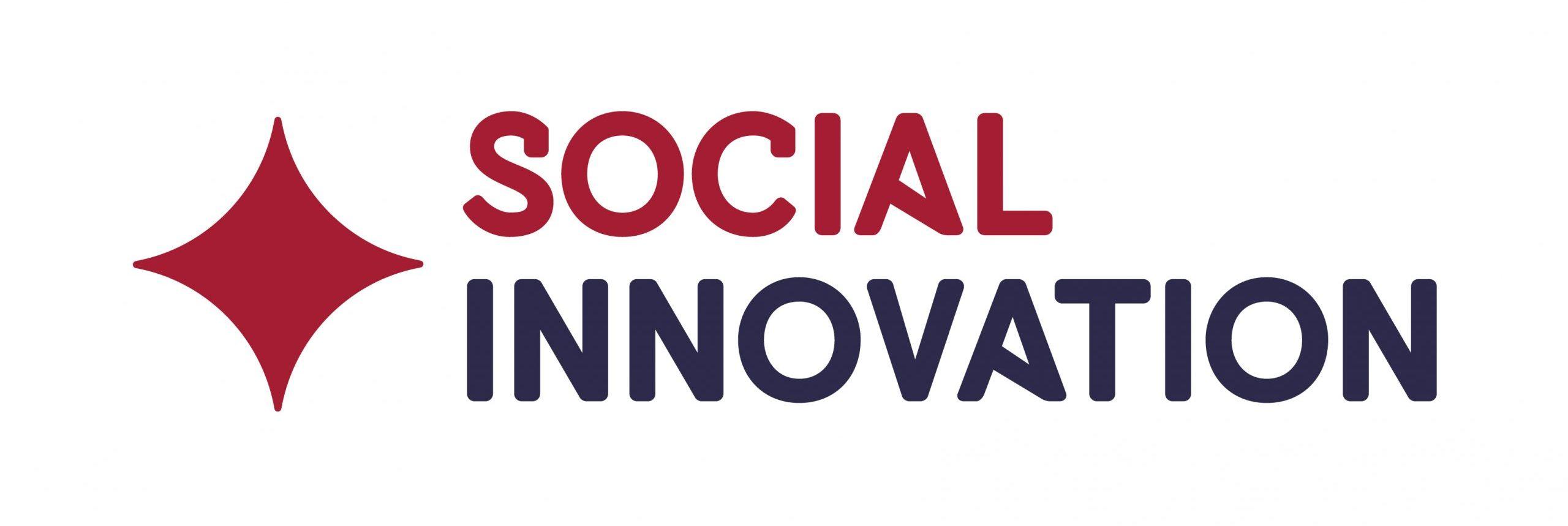 นวัตกรรมเพื่อสังคม